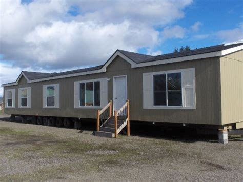 4 bedroom transportable homes elegant four bedroom mobile homes 7 four bedroom mobile