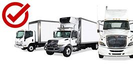 ryder  commercial trucks trailers  tractors  sale