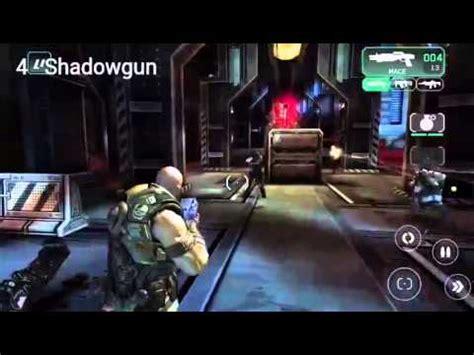 jogos para nokia de tiro top 5 jogos de tiro online para celular youtube