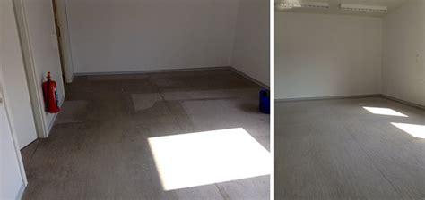 pvc boden reinigen und versiegeln grundreinigung eines pvc bodens photovoltaik und