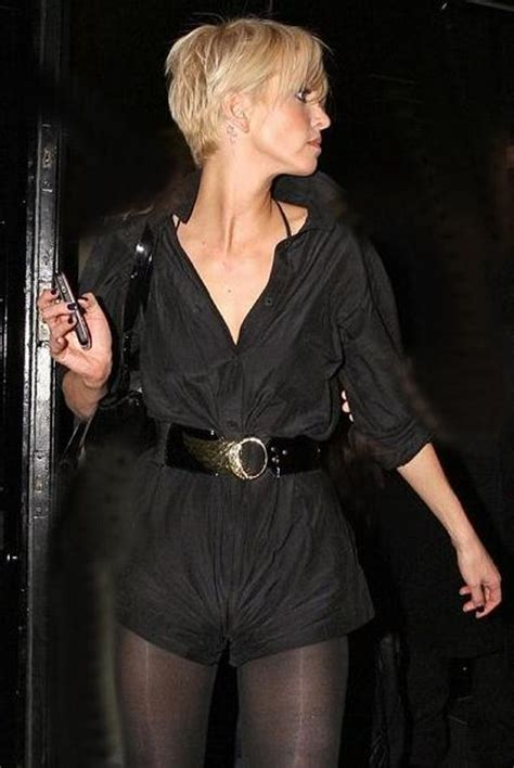 sarah harding hairstyle back view 1000 images about hairstyles on pinterest