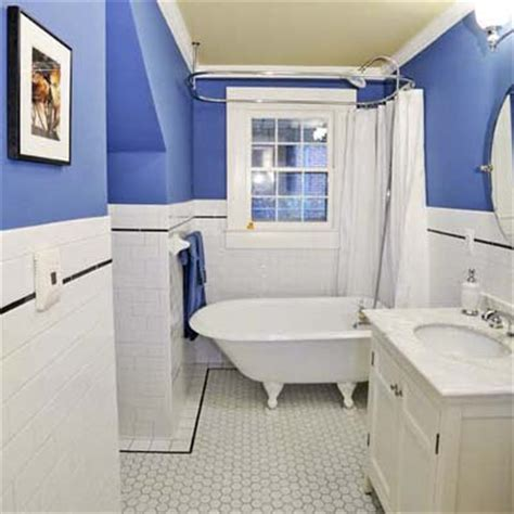 this old house bathroom ideas simply twilight editors picks our favorite blue