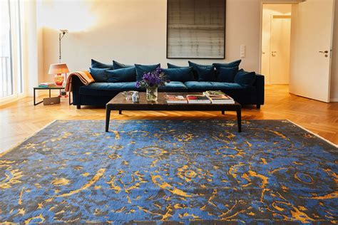 hossein rezvani rugs rugs 2017 best rugs carpets interior designers country town house magazine