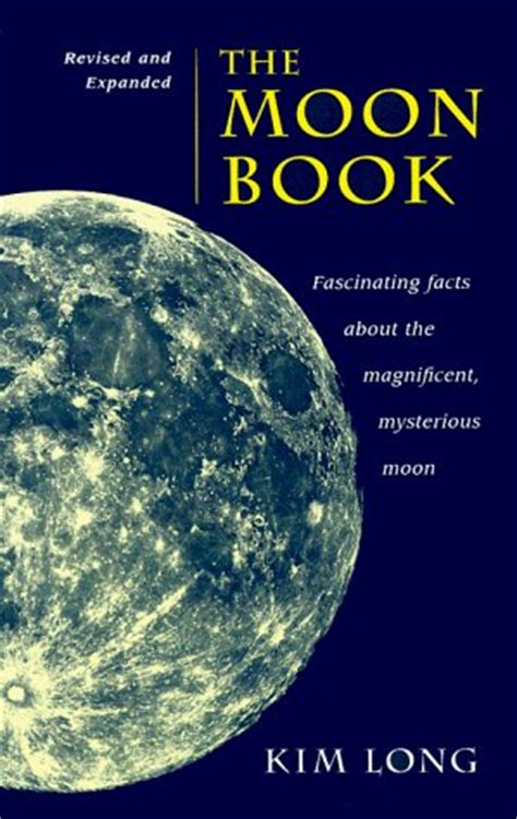 come home with me blue moon harbor books moon book by