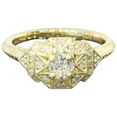 engagement rings for sale cheap engagement ring usa
