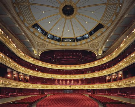 london royal opera house the royal opera house london england meet me at the opera