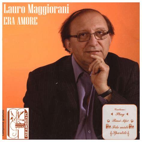 gabbiano edizioni musicali era album gabbiano edizioni musicali