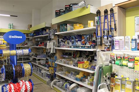 arredamento ferramenta arredamento colorificio segrate arredo negozio ferramenta