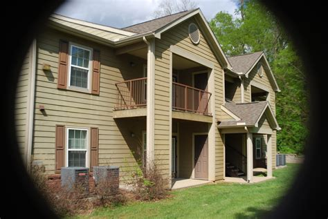 section 8 housing in tn section 8 housing and apartments for rent in montgomery