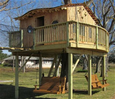 how to design houses tree houses layout and design planning for tree house