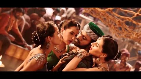 download mp3 from bahubali lirik chord manohari full video song baahubali telugu