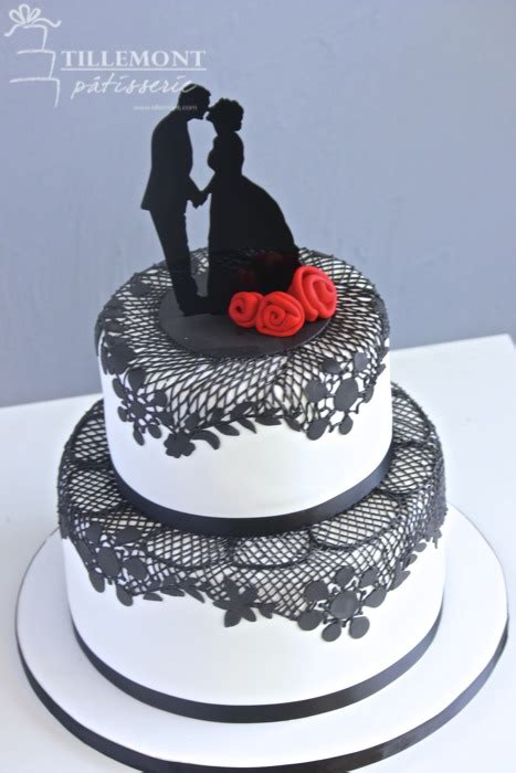 wedding anniversary cakes patisserie tillemont montreal