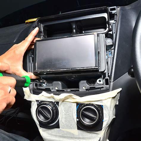 format video untuk audio mobil belajaraudiomobil com belajar audio mobil no 1 indonesia