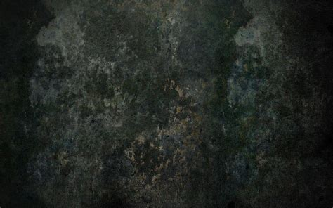 grunge backgrounds grunge wallpapers wallpaper cave