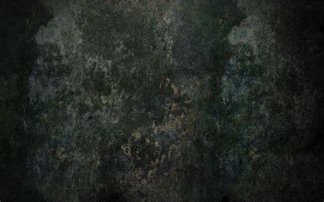 wallpaper dark tumblr grunge wallpapers wallpaper cave