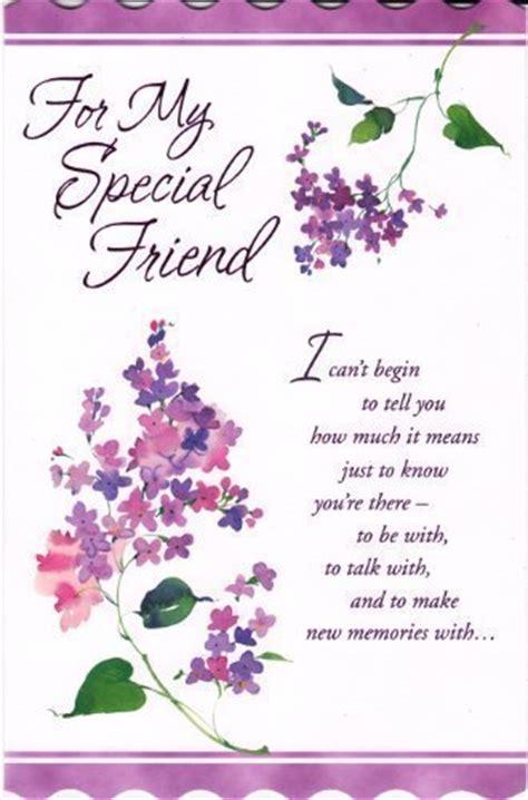 And Friends Birthday Card Friends Birthday Card Gangcraft Net
