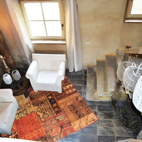tappeto persiano prezzi tappeto patchwork persiano tappeti a prezzi scontati