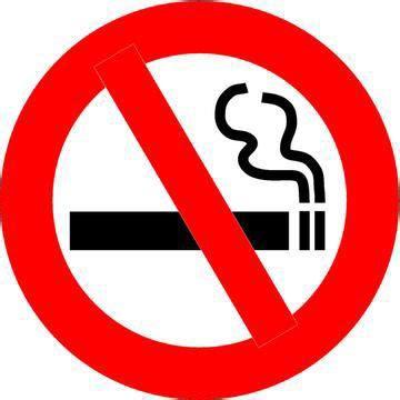 imagenes seguridad vip health department won t clarify anti smoking initiative