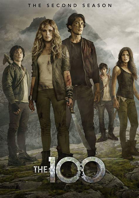 season 2 the 100 netflix release date the 100 season 3 release date newhairstylesformen2014 com
