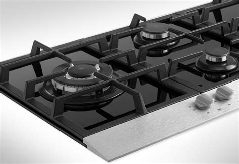 Kuali Baja 40 Cm modena appliances hob