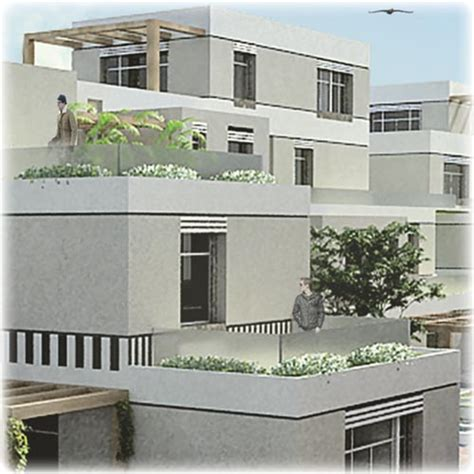 home zone design by nastaran shishegar lighting design and simulation elumtools by nastaran