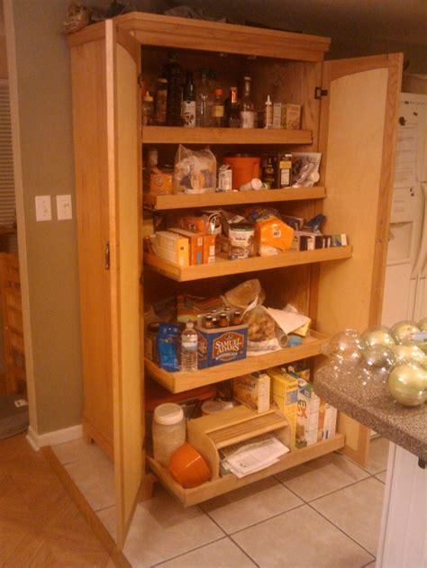 cool corner kitchen pantry cabinet kids carpet home