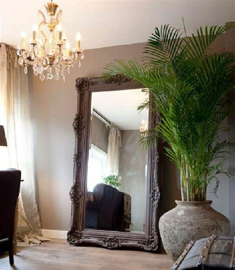schöne stühle gro 223 idee wohnzimmer