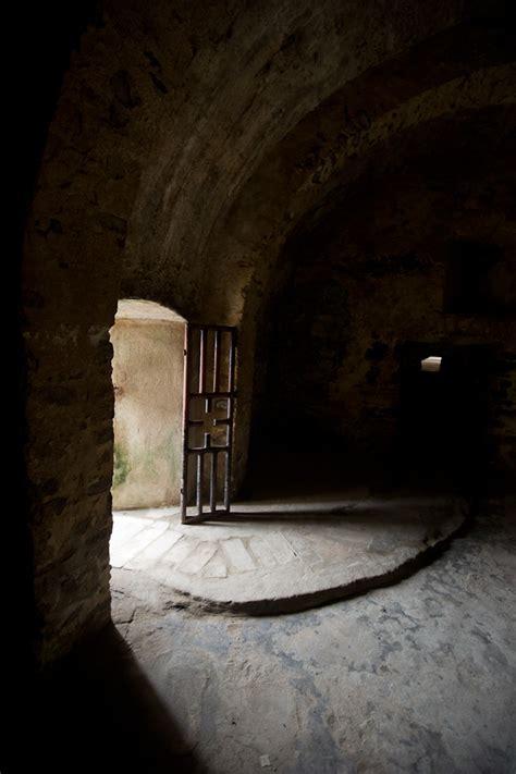 Door Of No Return by Doors Of No Return Collection