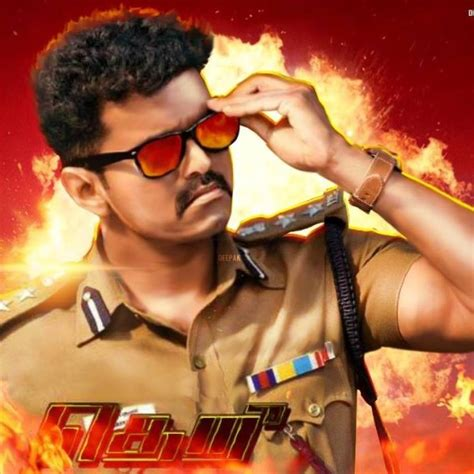 theri latest hd images wallpapers pictures vijay samantha amy theri movie hd wallpapers