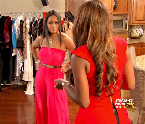 married to medicine divorce rumors age of mariah huq new style for 2016 2017