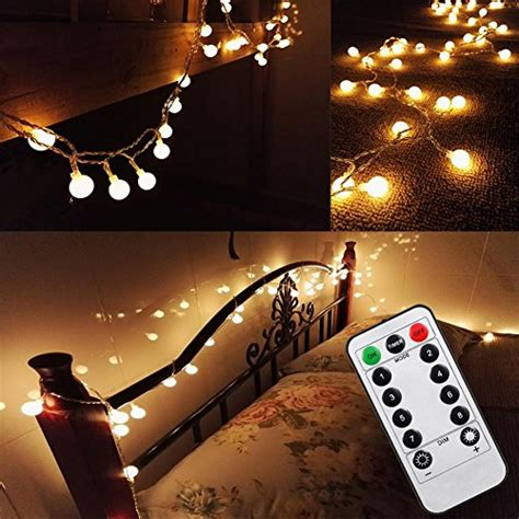 Best Bedroom Globe String Lights For Sale 2016 Giftvacations Globe String Lights For Sale