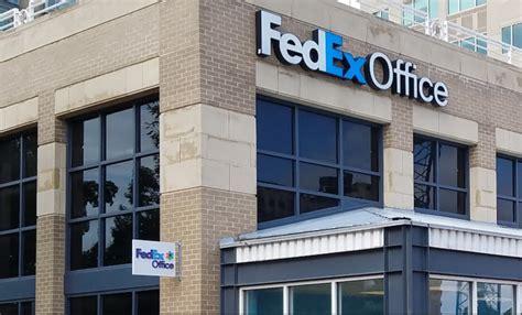 Fedex Office Locator moving fedex office at reston town center reston now