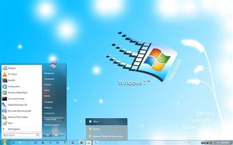 themes for windows 7 vista 8 windows 7 based themes for vista