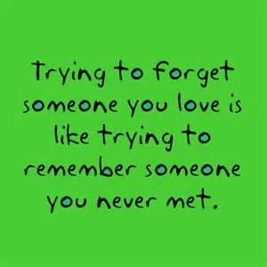 Love Quotes For The One You Love by Someone You Love Quote