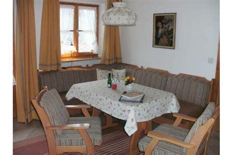wohnung fischbachau ferienhaus alt wohnung edelwei 223 ferienwohnung in