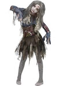 zombie girls costume escapade 174 uk