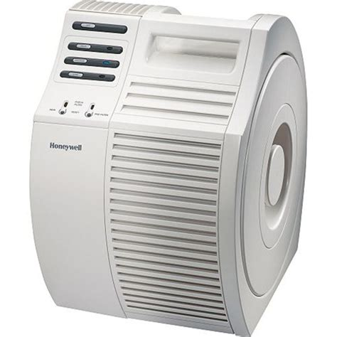 honeywell 17000 air purifier review air purifier reviews