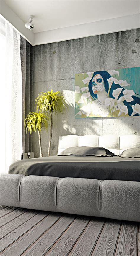 bedroom wall designs decosee com feng shui bedroom single person decosee com