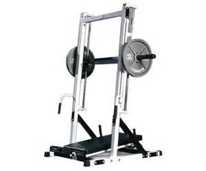 home leg press yukon angled leg press alp 150 leg press machine at