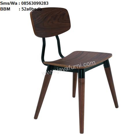 Kursi Besi Untuk Cafe kursi cafe besi kfc 072 jayafurni mebel jepara jayafurni mebel jepara