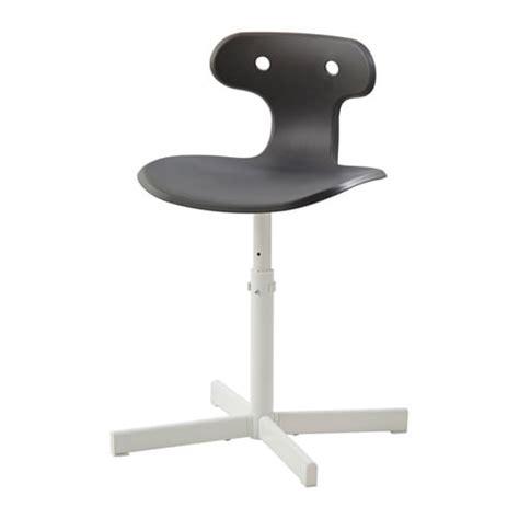 sedia scrivania ikea molte sedia per scrivania grigio ikea