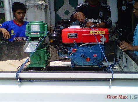 Minyak Ikan Pakan Ternak www mesinindo mesin usaha mesin ukm mesin agribisnis