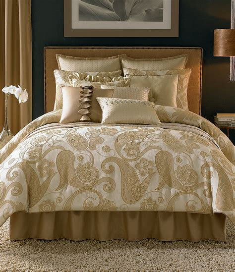 comforters at dillards modern furniture 2013 candice olson bedding collection