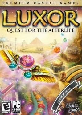 luxor game free download full version for pc with crack luxor 4 pc game download free full version