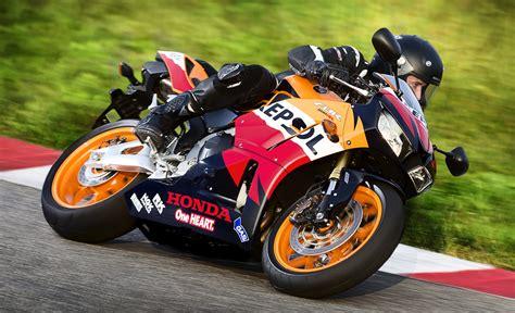 Motorrad Popodi Gebraucht by Honda Cbr 600 Rr Test Gebraucht Kaufen Bilder