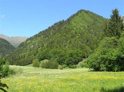 Sho Natur Di Indo val concei ledrotal dein urlaub zwischen see und bergen