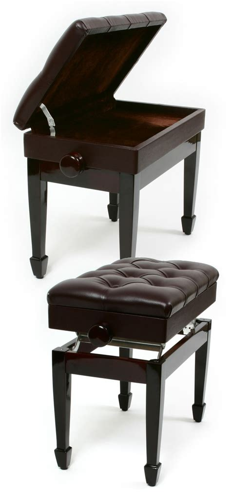 piano artist bench 8 best images about piano bench on pinterest vinyls