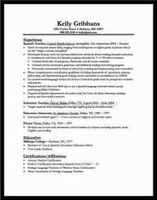 Sample Restaurant Server Resume restaurant server resume sample resume example restaurant upscale