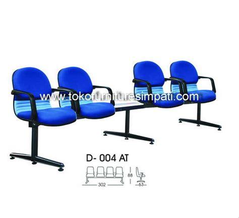 kursi kantor office chair meja kerja kursi putar paling murah dan paling lengkap chitose