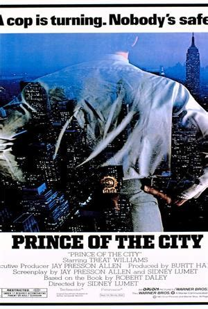 Prince Of The City yify prince of the city 1981 720p mp4 1